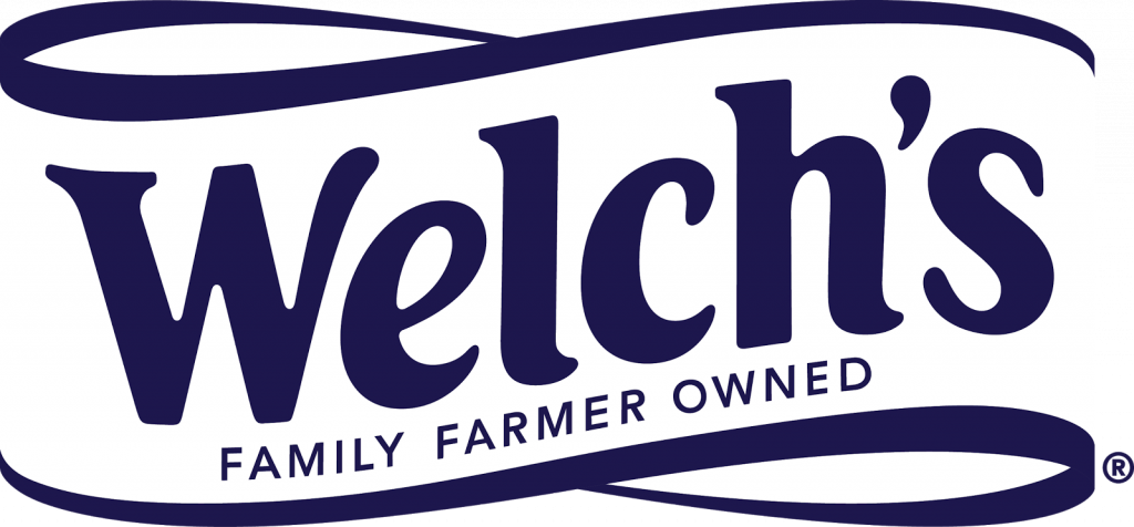 Welch-1