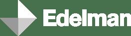 edelman-logo-png-3
