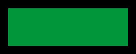 upfield professional logo png